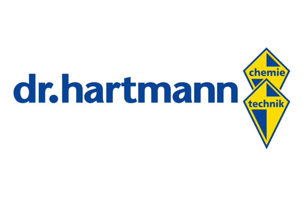 Drhartmann