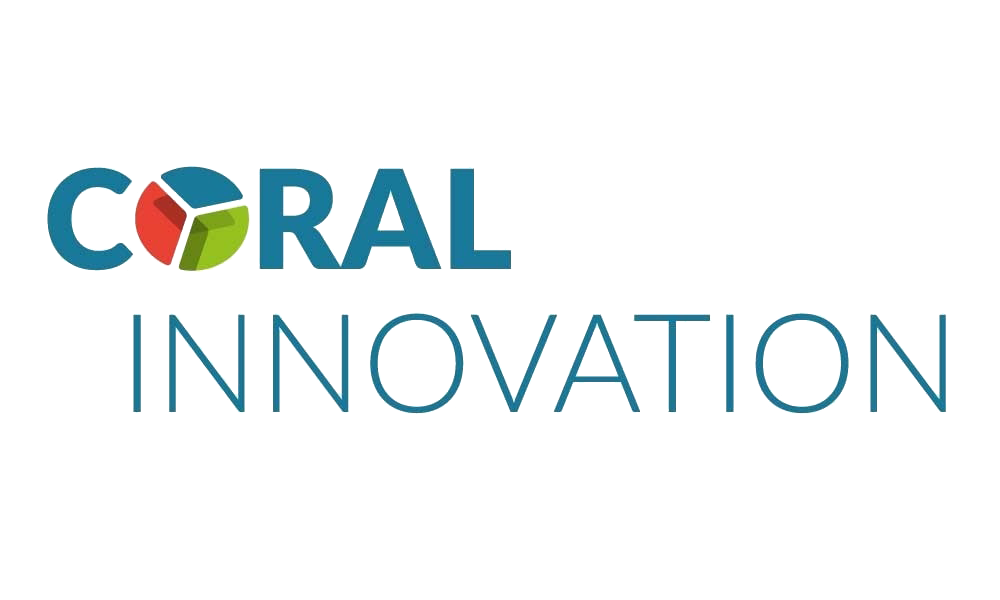 Coralinnovation