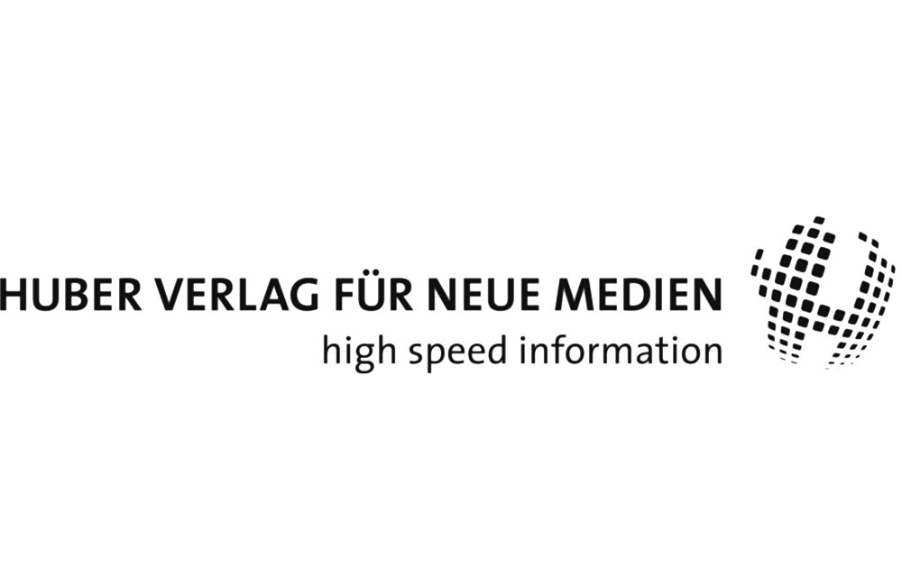 Huberverlag