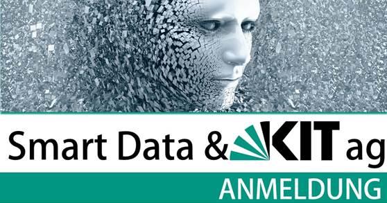 08.10.2019  1. Smart Data & KI Tag