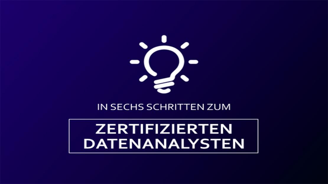 13.11.2019   Weiterbildungsangebot für Führungskräfte und leitende Angestellte in KMUs