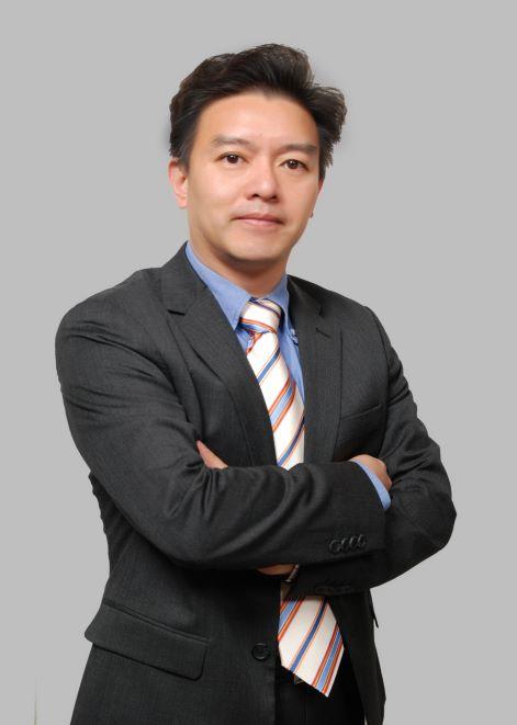 Jerry Jun Zhou