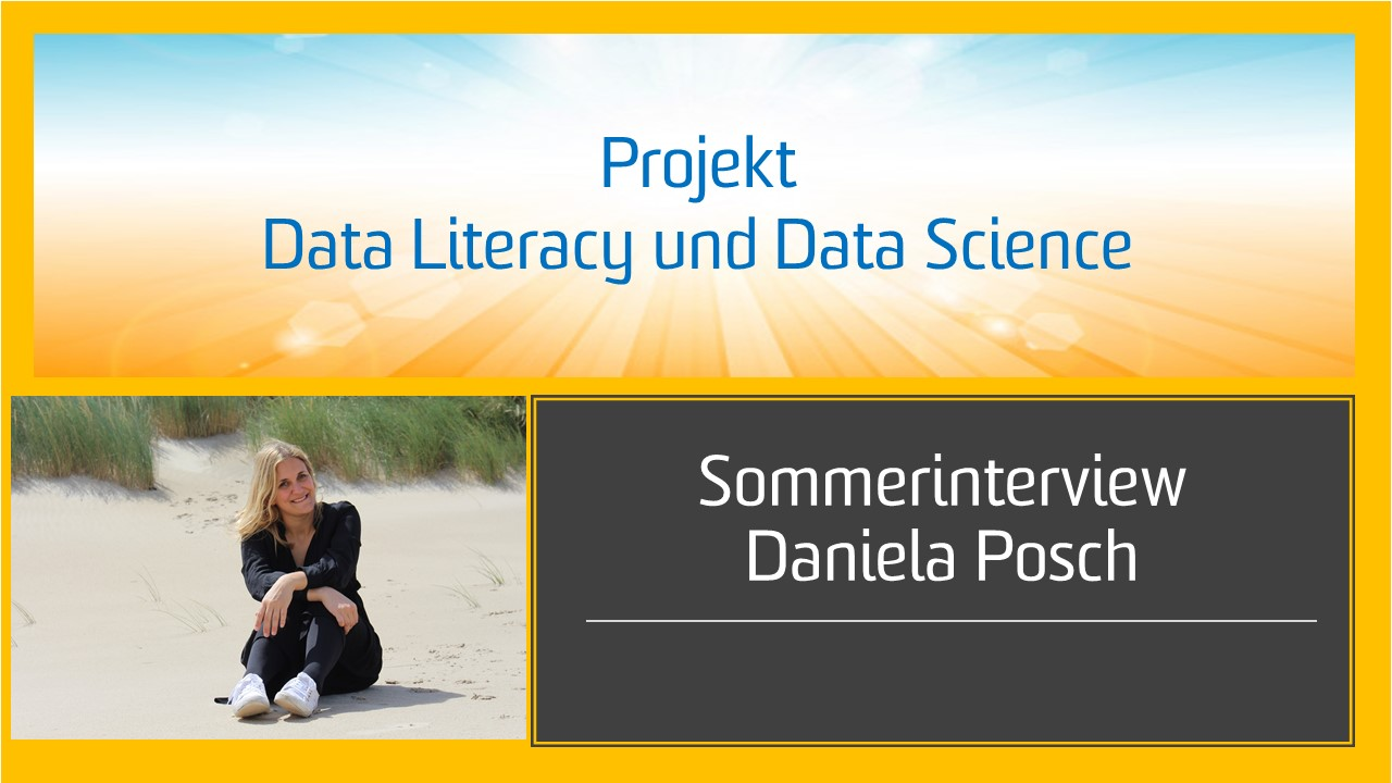 15.09.2020   Sommerinterview – Daniela Posch