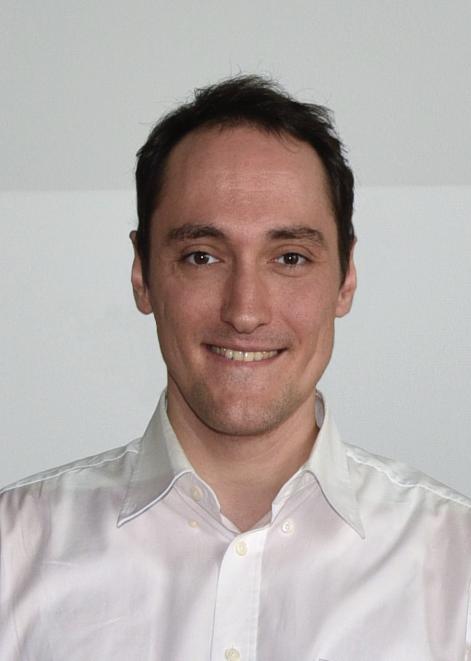 Michael Hefenbrock