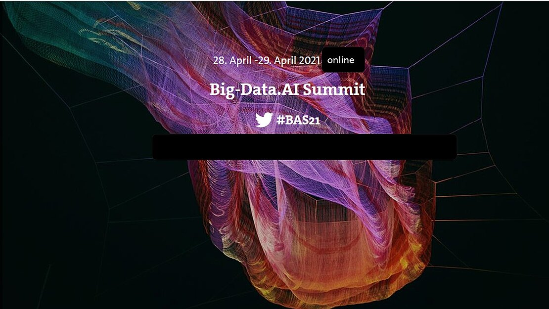 Big-Data.AI Summit 2021