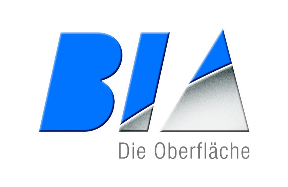 Bia Forst GmbH