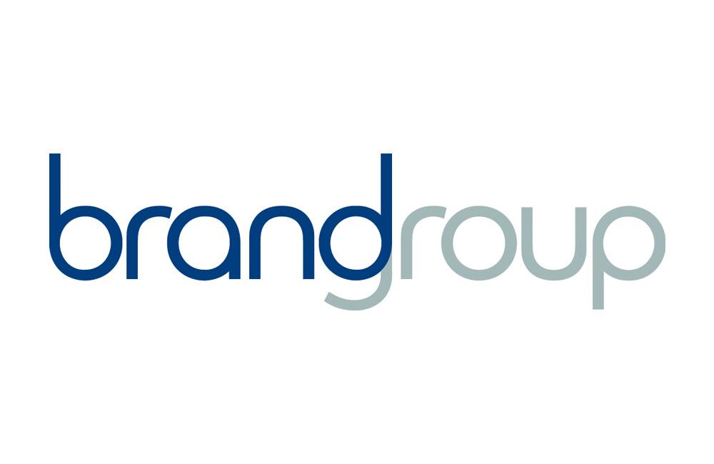 brandgroup
