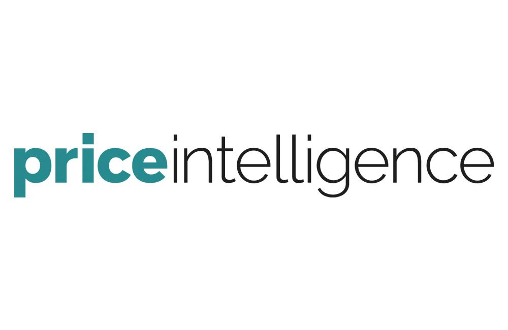 priceintelligence