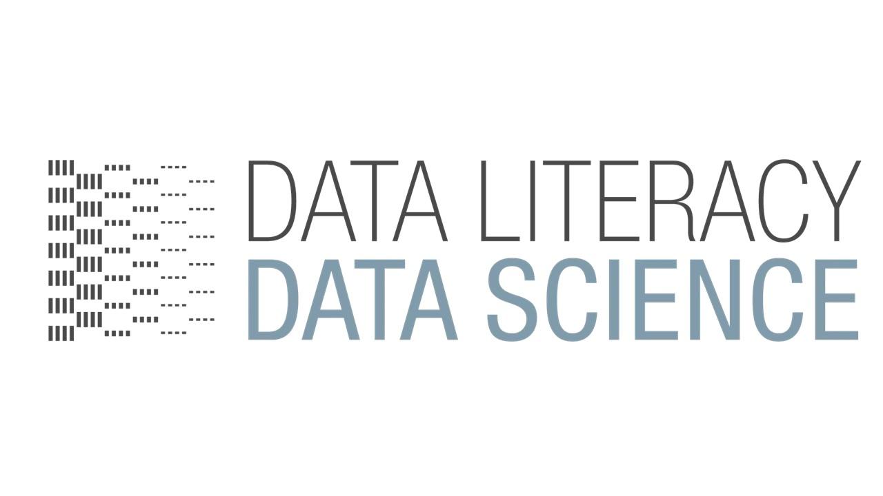 Mit der Dataakademie Aus- und Weiterbildung für den Mittelstand